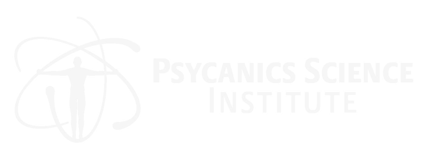 Psycanics Courses