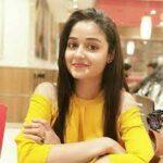 Profile picture of Riya Sen